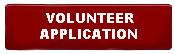 volunteerappbutton
